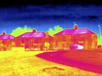 Posłowie UE stawiają na energooszczędne budynki