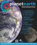 Inauguracja Światowego Dnia Planety Ziemia