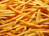 Dlaczego frytki McDonald's są tak smaczne?