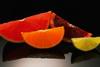 Baśniowe owoce 16