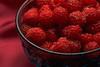 Baśniowe owoce 39