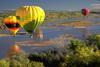 Balony na gorące powietrze 1