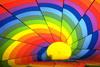 Balony na gorące powietrze 8