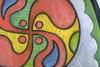 Malowane tekstury 47