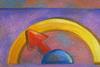 Malowane tekstury 81