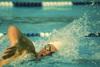 Pływanie Kanada 32