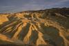 Zdjęcia z Doliny Śmierci 1