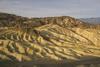 Zdjęcia z Doliny Śmierci 3