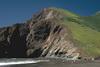 Wybrzeże Kalifornii 18