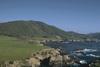Wybrzeże Kalifornii 81