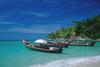 Zdjęcia z Tajlandii 89