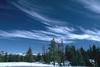 Yosemite 52