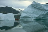 Lód i lodowce 3