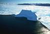 Lód i lodowce 4