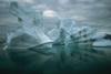 Lód i lodowce 7