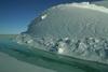 Lód i lodowce 9