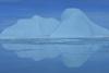 Lód i lodowce 37