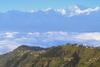 Góry Eurazji 92