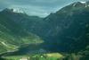Krajobrazy świata 87