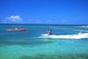 Jamajka 31