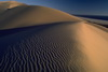 Namibia 77