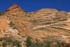 Park Narodowy Zion 59
