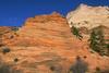 Park Narodowy Zion 76