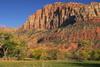 Park Narodowy Zion 90