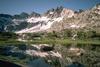 Góry Sierra Nevada  48