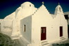 Wyspy greckie 35