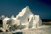 Wyspy greckie 37