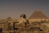 Piramidy 29