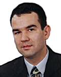 Robert Paleczny