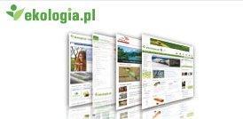 Polski Portal Ekologiczny Ekologia.pl