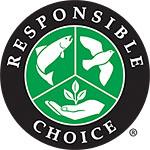 Responsible Choice