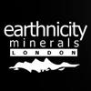 Earthnicity minerals London