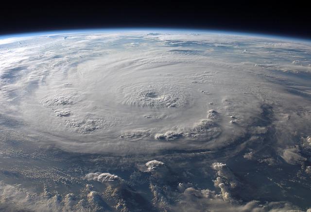 huragan felix 2007
