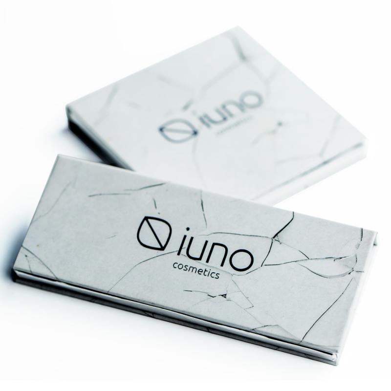 iuno cosmetics