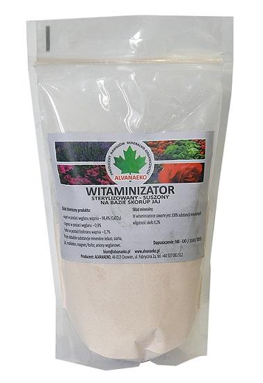 witaminizator
