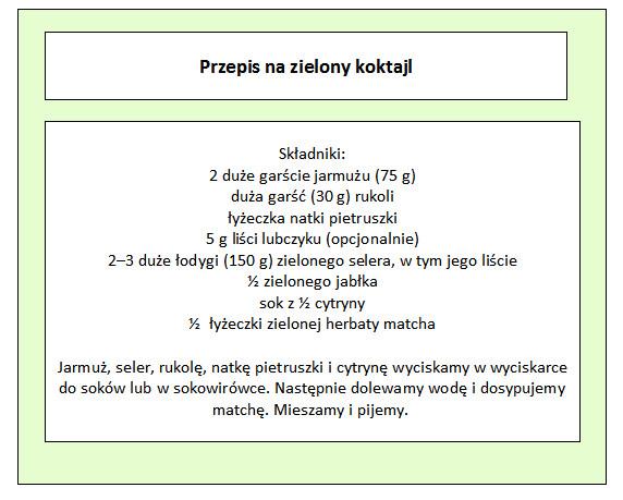 sirtfood dieta plan pdf chomikuj cum să pierdeți în greutate rapid cât mai repede