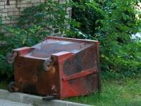 Aktualizacja planów i zarządzanie gospodarką odpadami