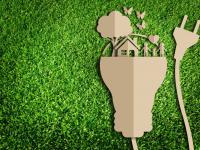 Ekologiczna energia