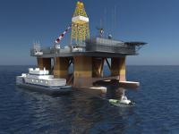 Rosyjskie elektrownie atomowe na Bałtyku?