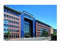 Ekologiczna architektura – oszczędzanie i pozyskiwanie energii