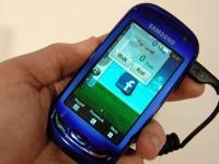 Ekologiczne telefony komórkowe