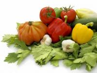 Poznaj Dobrą Żywność
