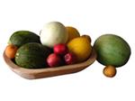 żywność,witaminy,warzywa,owoce,soki,zdrowie