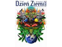 Światowy Dzień Ziemi 2010