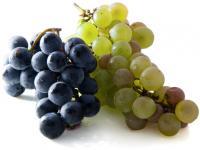 Winogrona mogą zapobiegać cukrzycy i chorobom serca