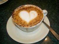 Kawa i herbata dobre dla serca?